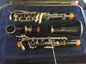 SELMER Clarinet USA 1400